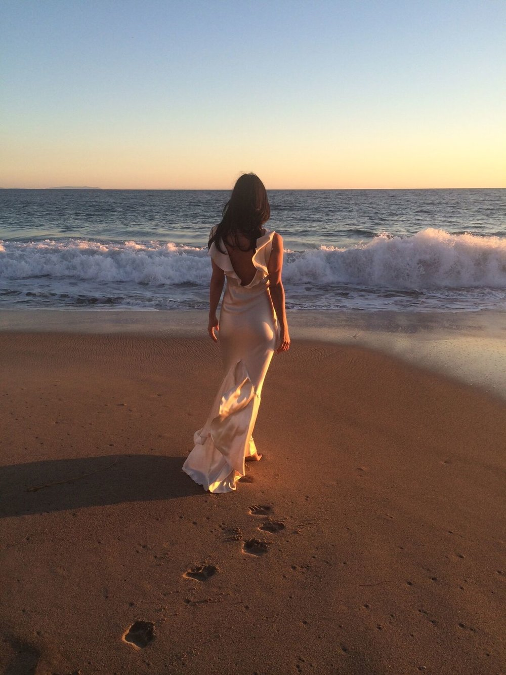 Mandana_preview.jpeg