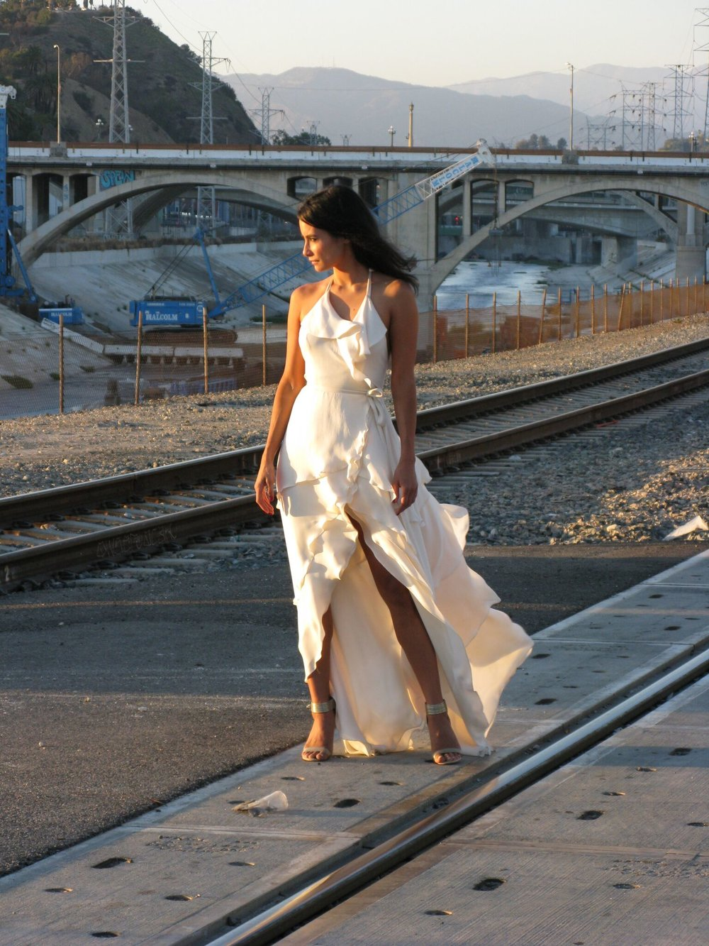 Margot (6)_preview.jpeg