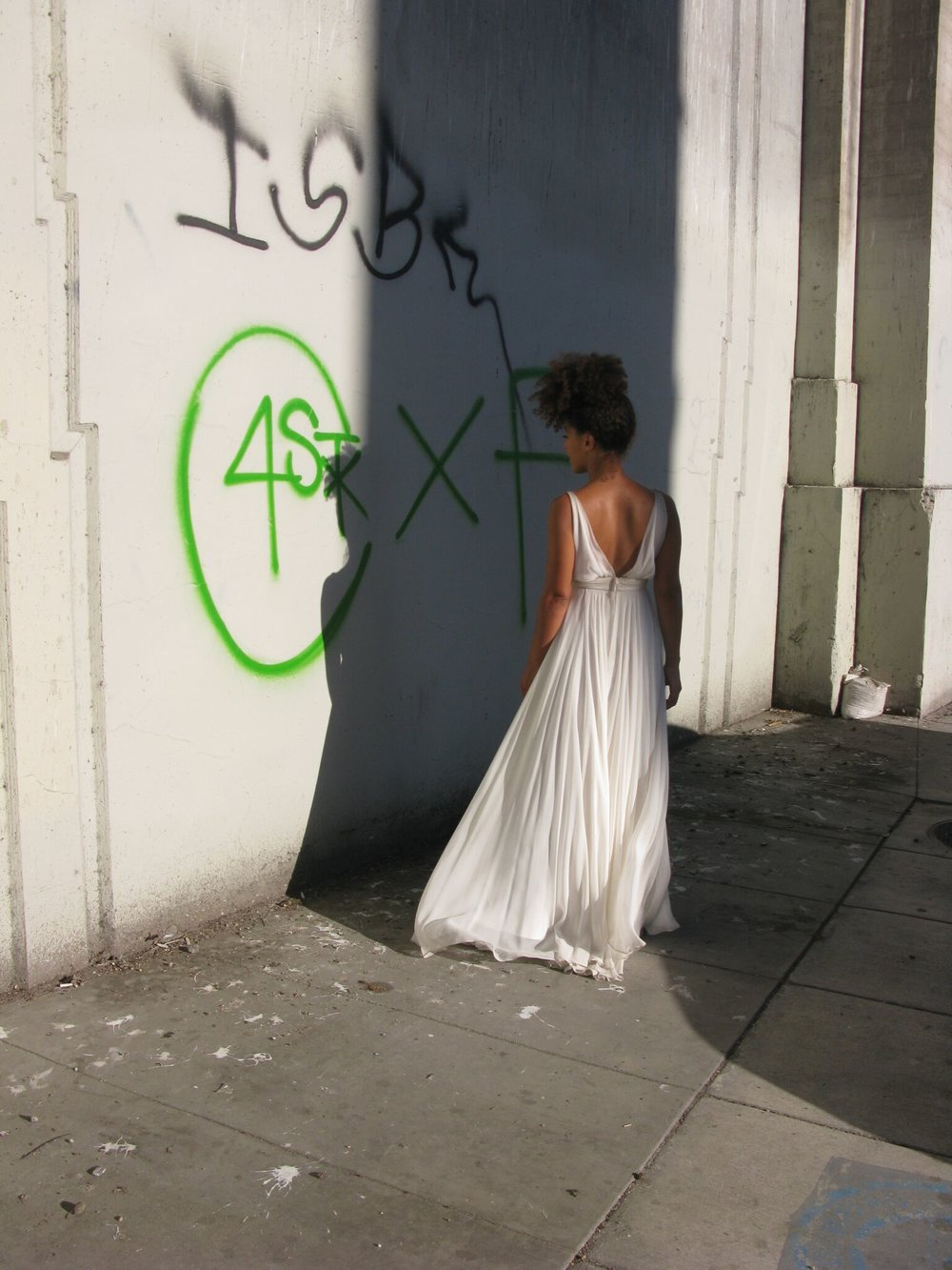 Meredith (2)_preview.jpeg