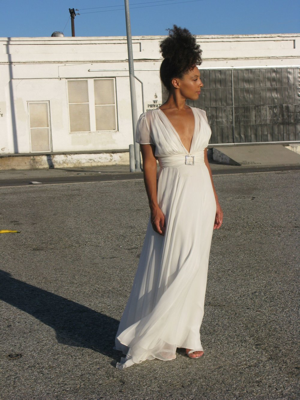 Michael Chiffon 3_preview.jpeg