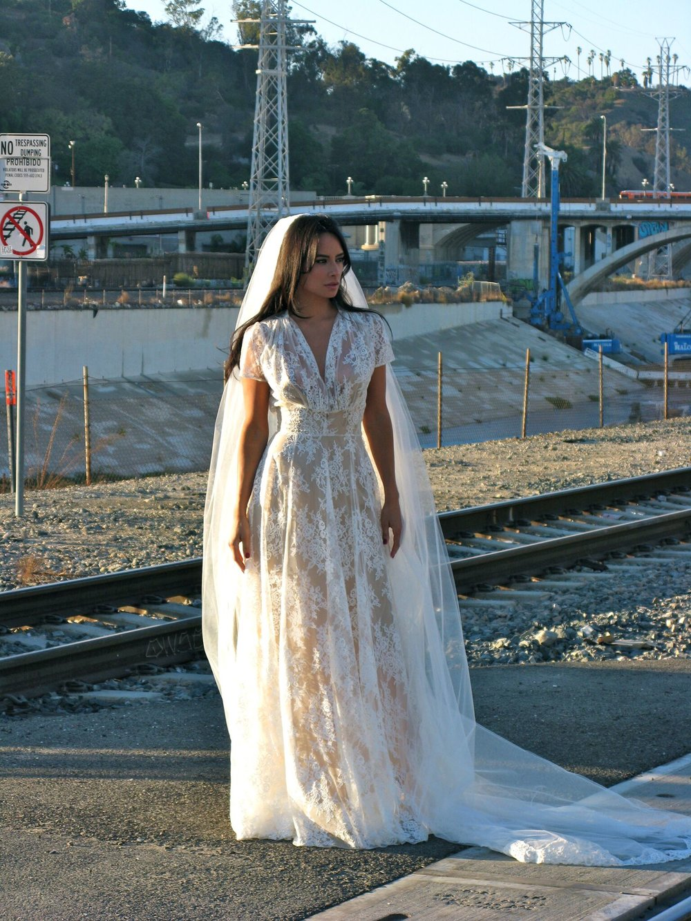 Michael in Lace_preview.jpeg