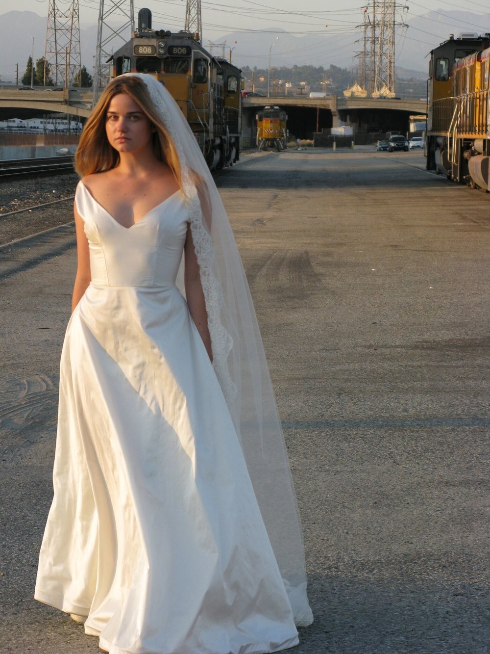 Ruby (4)_preview.jpeg