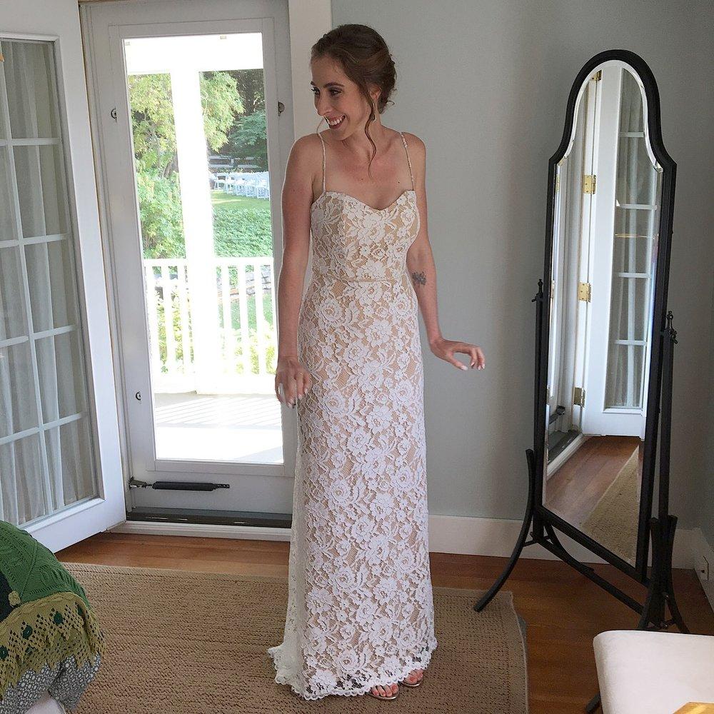 Leah Bellow-Handelman 1.JPG
