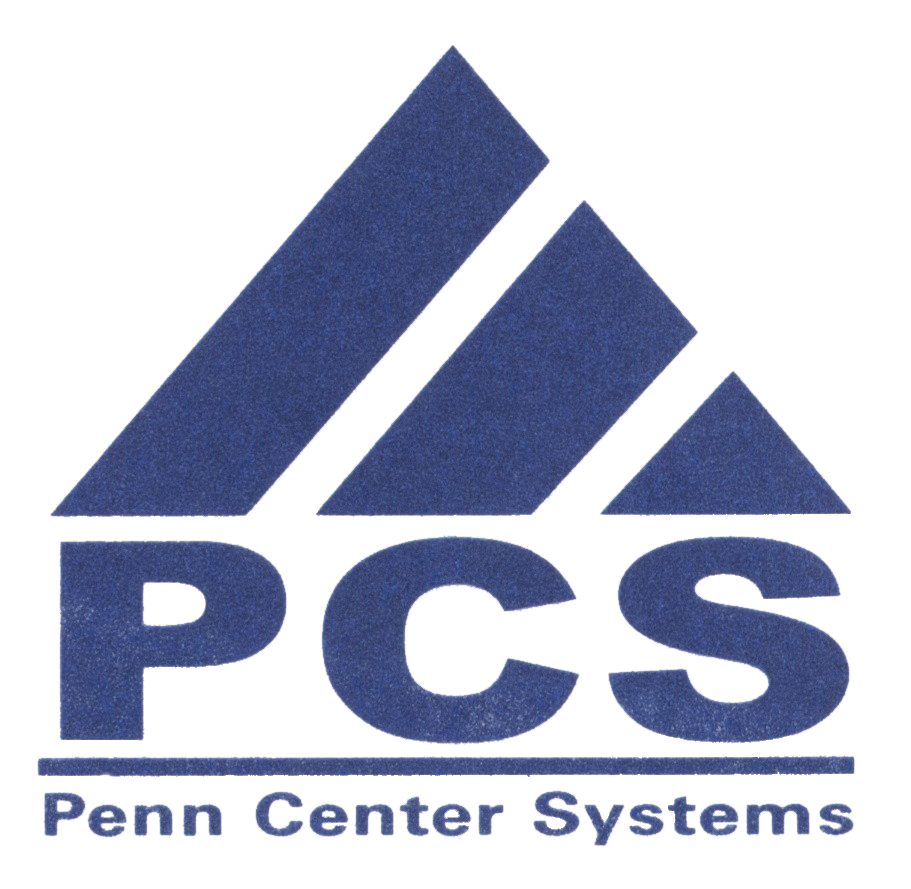 penn center systems logo
