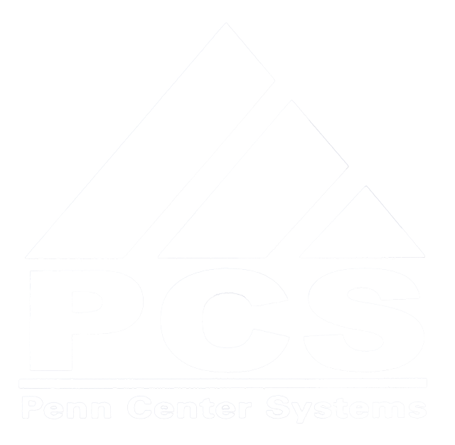 Penn Center Systems, Inc