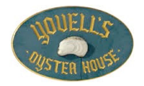yovells1.001.png