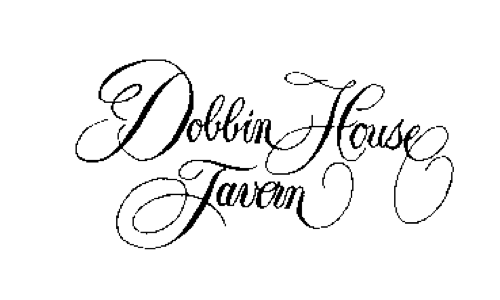 dobbin house1.001.png