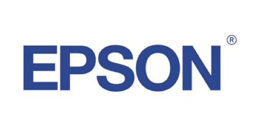 epson.001.png