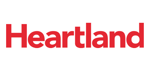 heartland.001.png