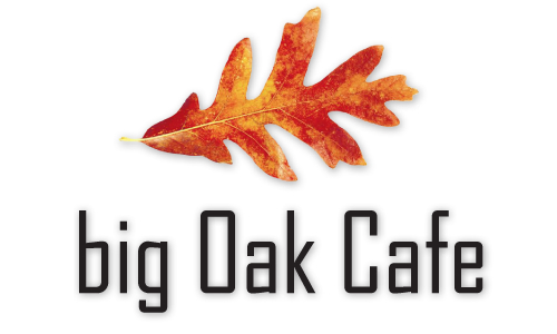 big oak 1.001.png