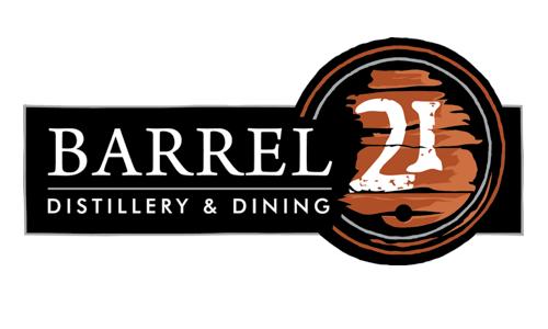 barrell 1.001.png