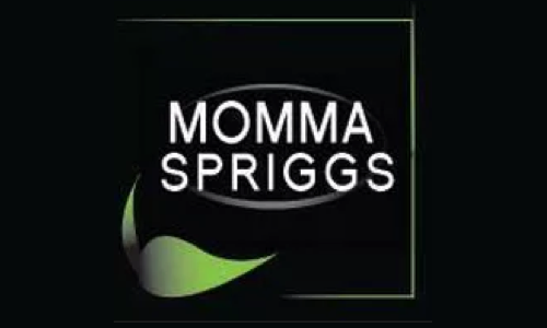 momma spriggs 1.001.png