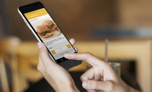 mobile order.jpg