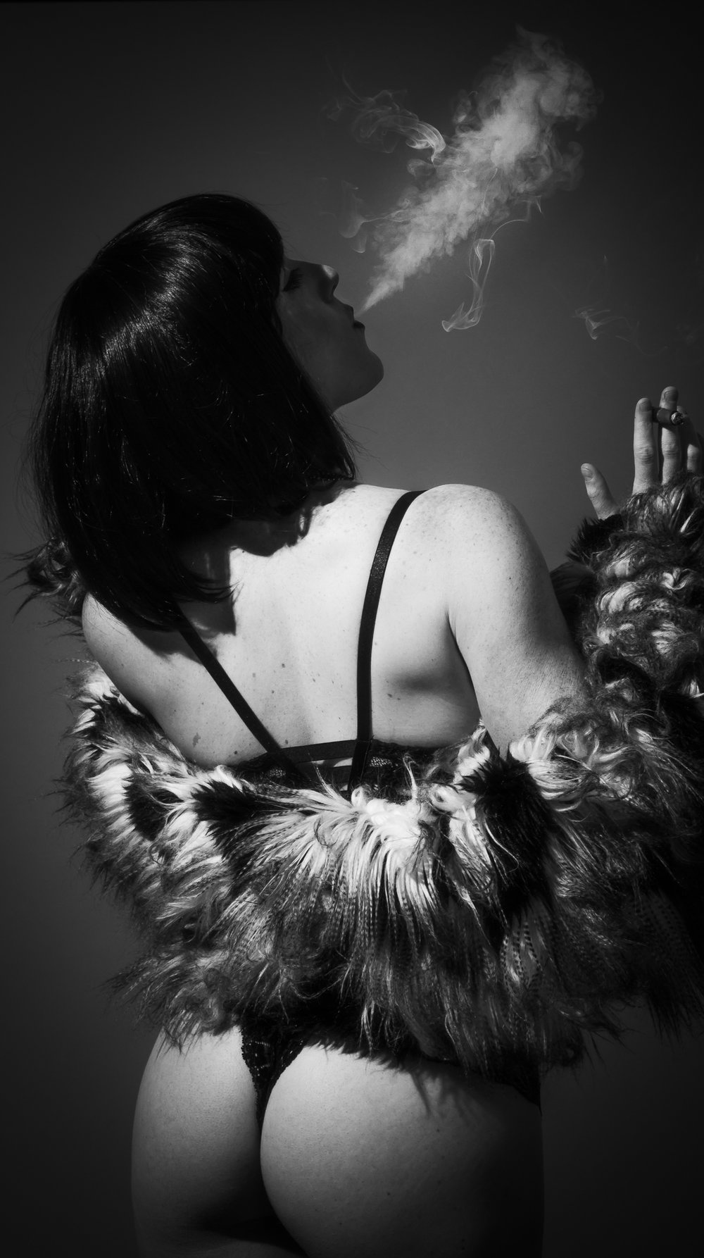 20160504-Esther-Dame-Dynamite-0931.jpg