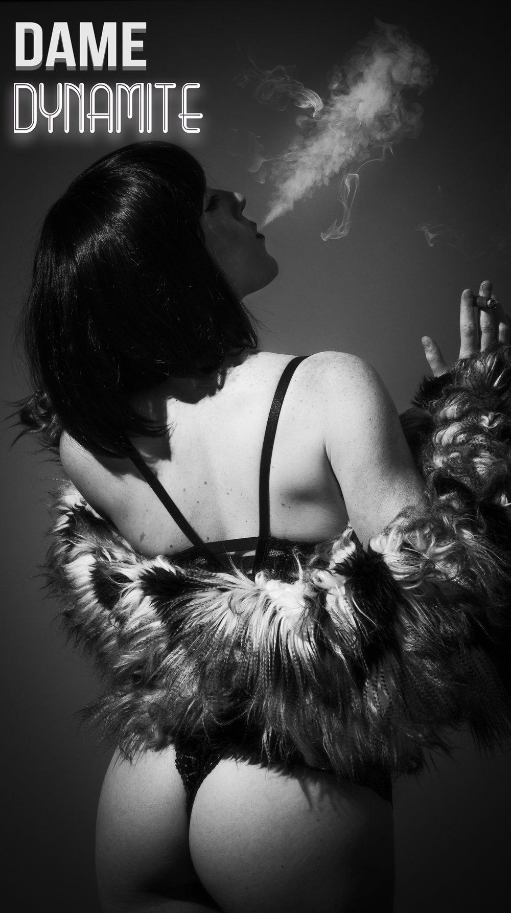 20160504-Esther-Dame-Dynamite-0931-2.jpg