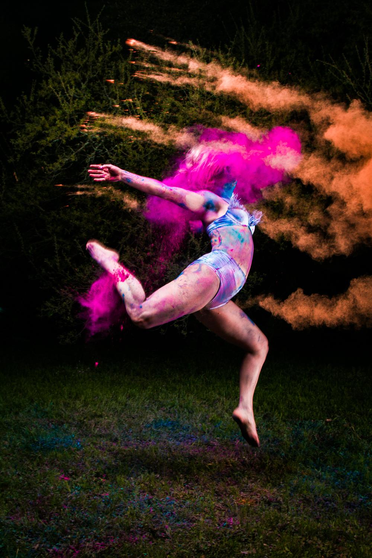ColorBurst-9314.jpg