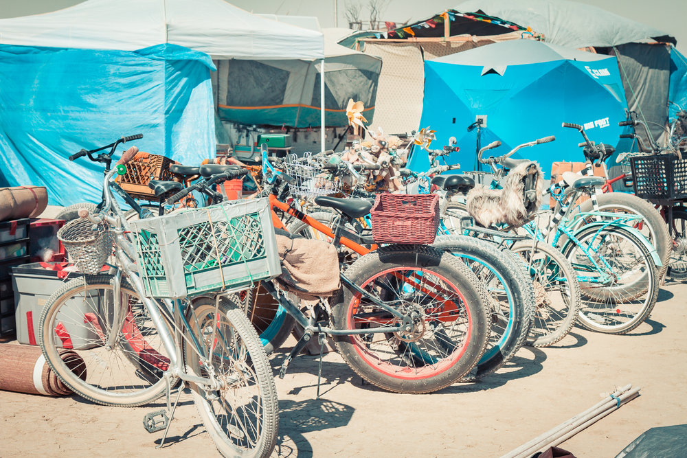 20160828-Burning man-11.jpg