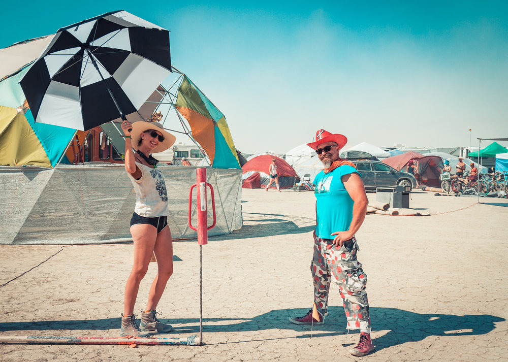 20160828-Burning man-12.jpg