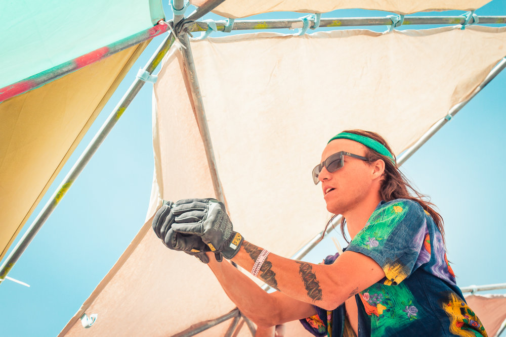 20160828-Burning man-21.jpg