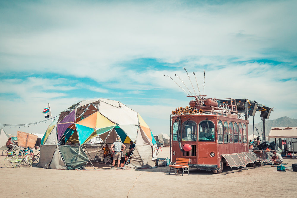 20160829-Burning man-70.jpg