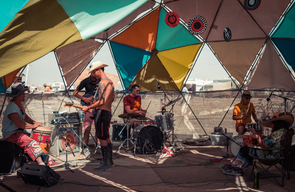 20160829-Burning man-73.jpg