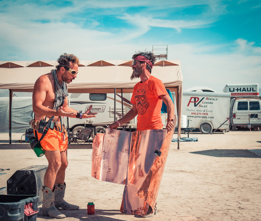 20160829-Burning man-84.jpg