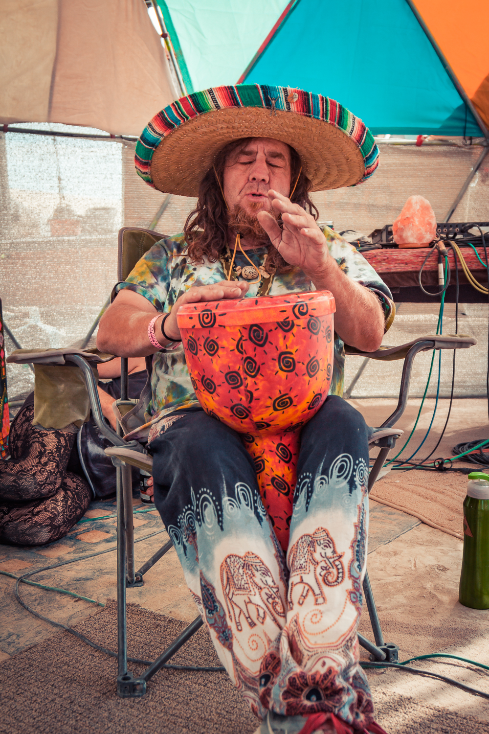 20160829-Burning man-96.jpg