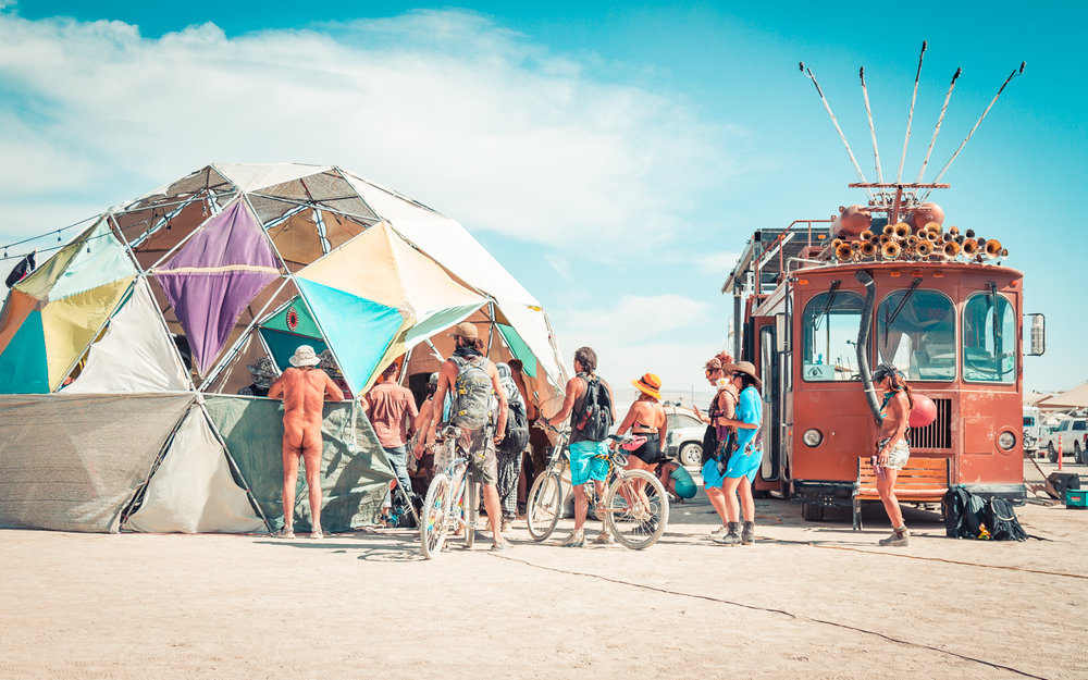 20160829-Burning man-131.jpg