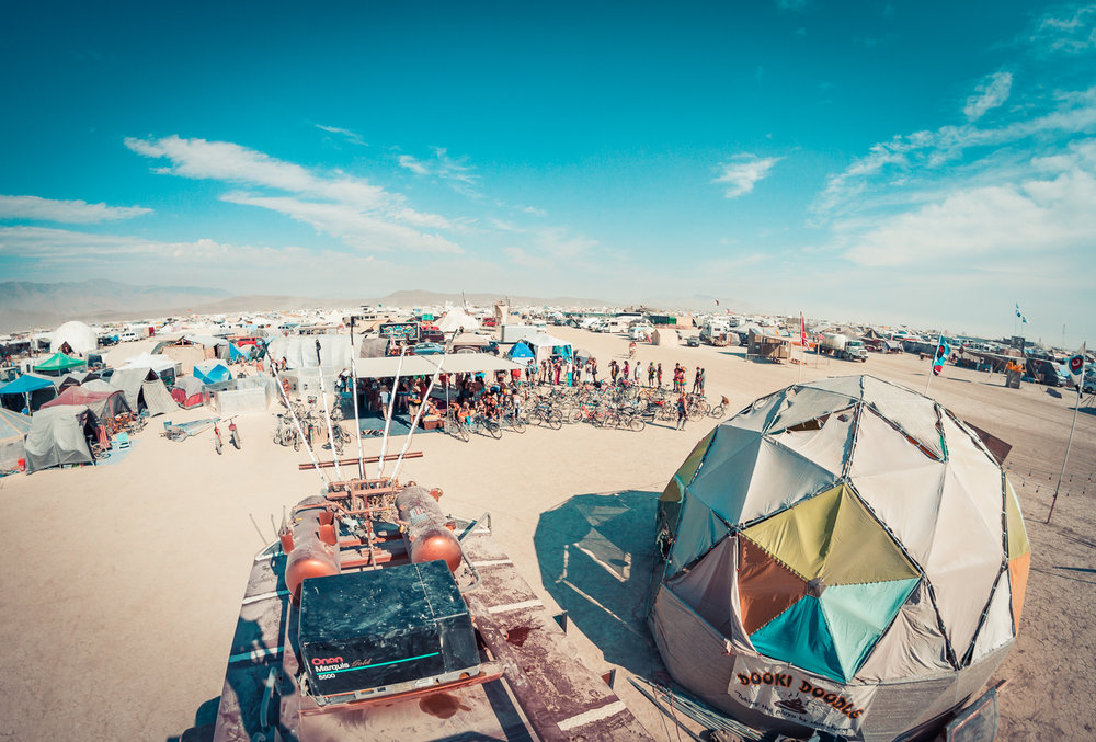 20160830-Burning man-208.jpg
