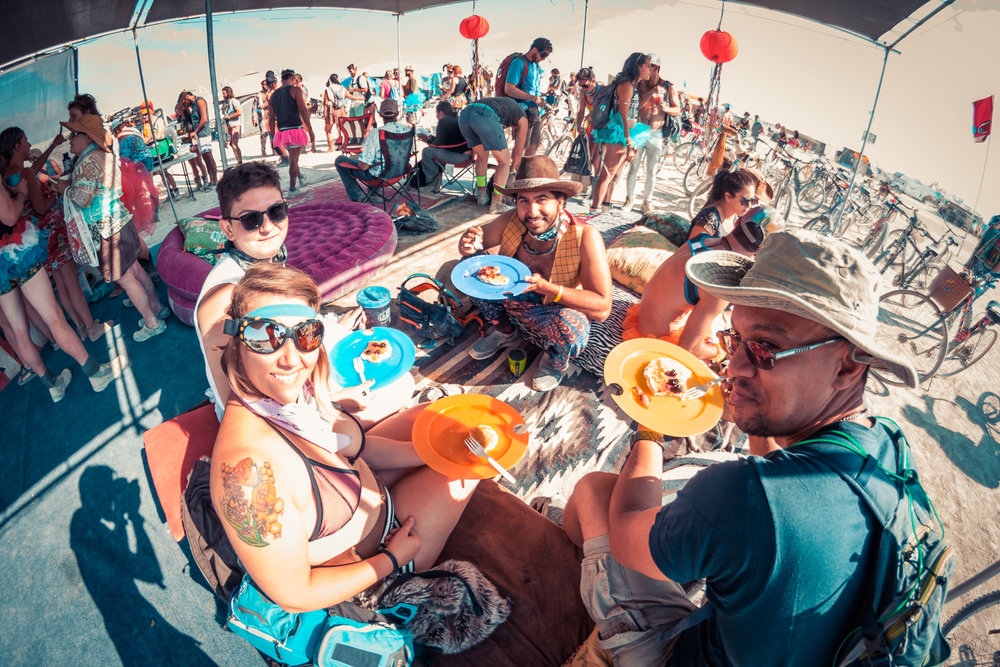 20160830-Burning man-212.jpg