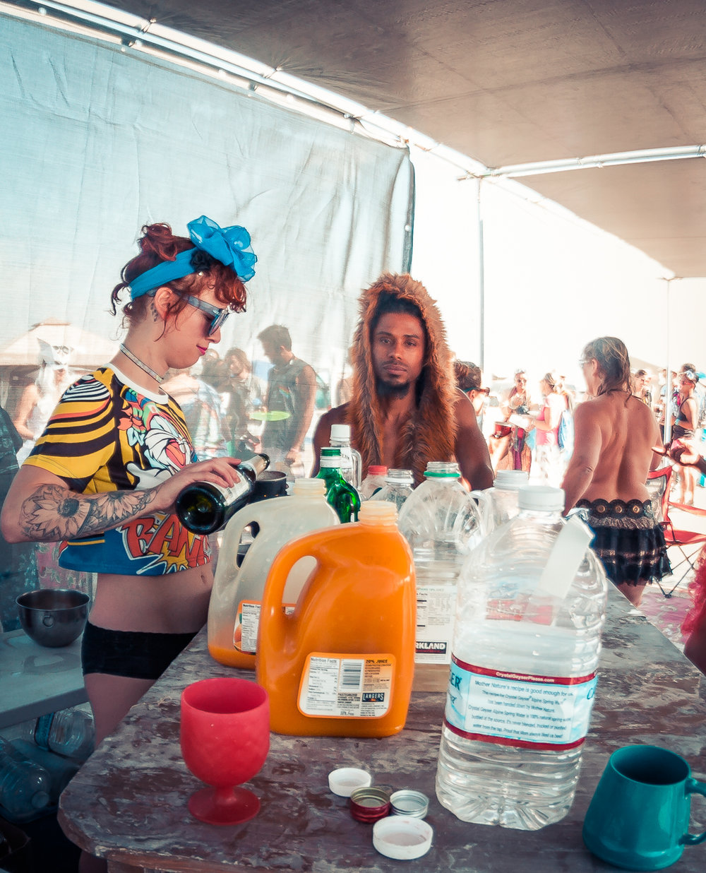20160830-Burning man-214.jpg