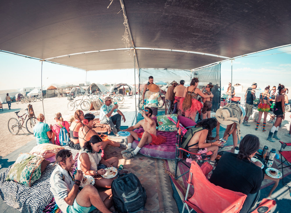 20160830-Burning man-216.jpg