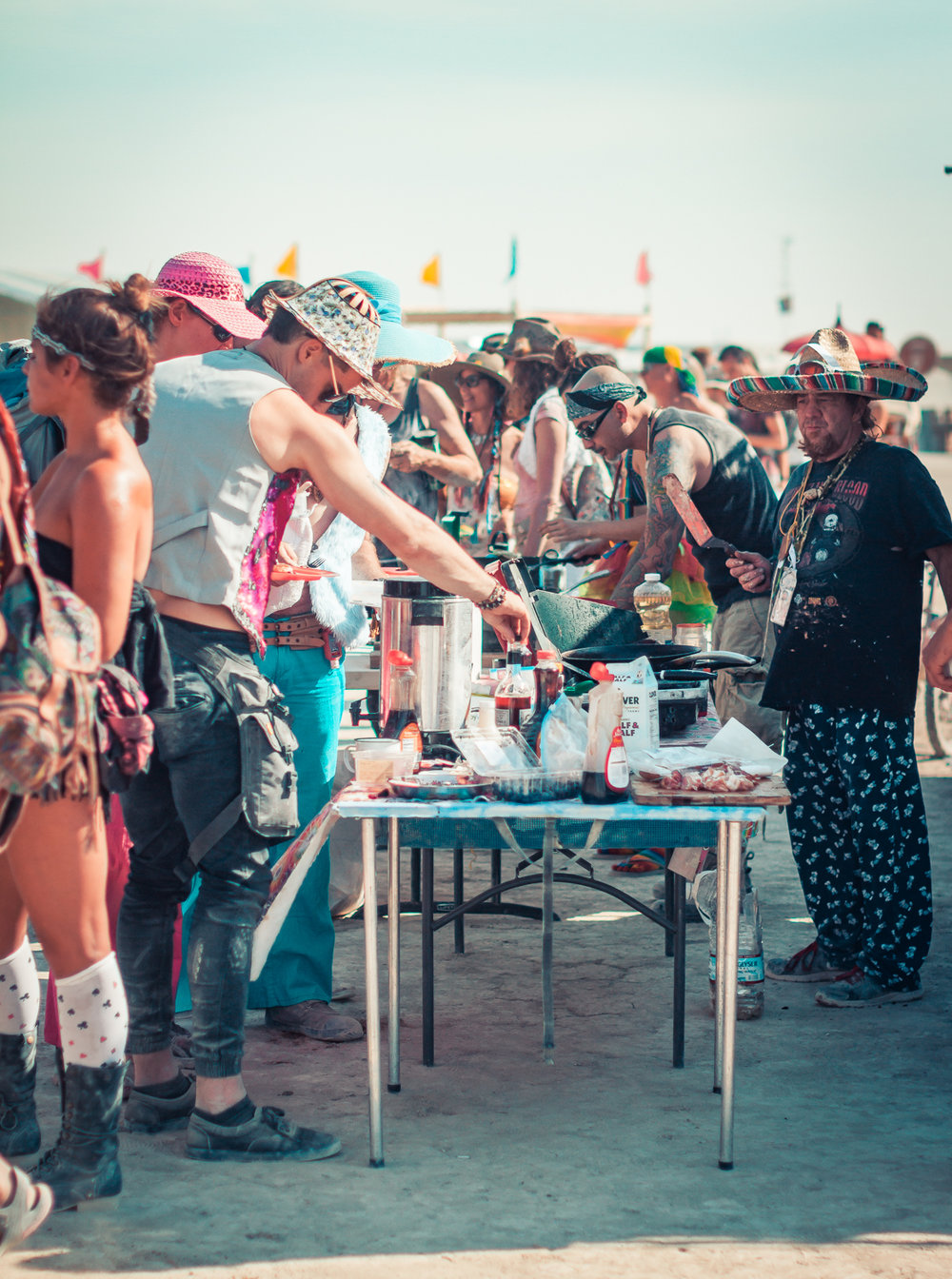 20160830-Burning man-231.jpg