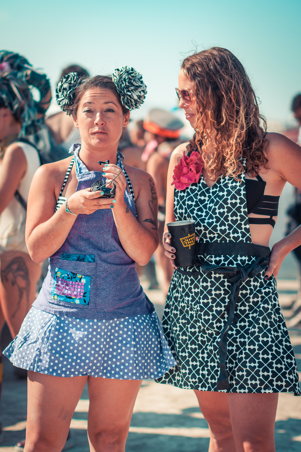 20160830-Burning man-238.jpg