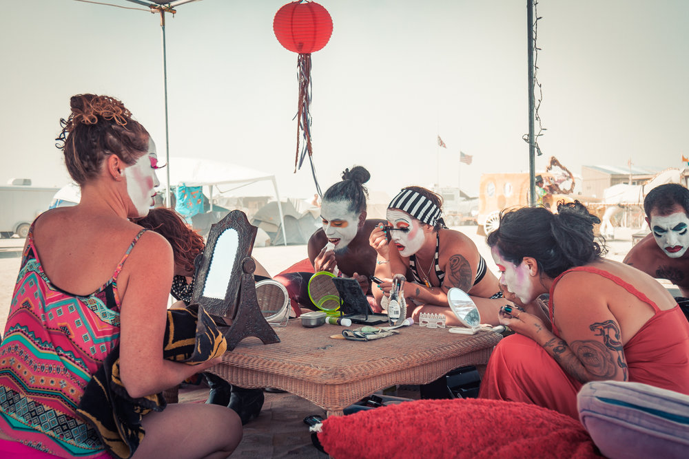 20160831-Burning man-268.jpg