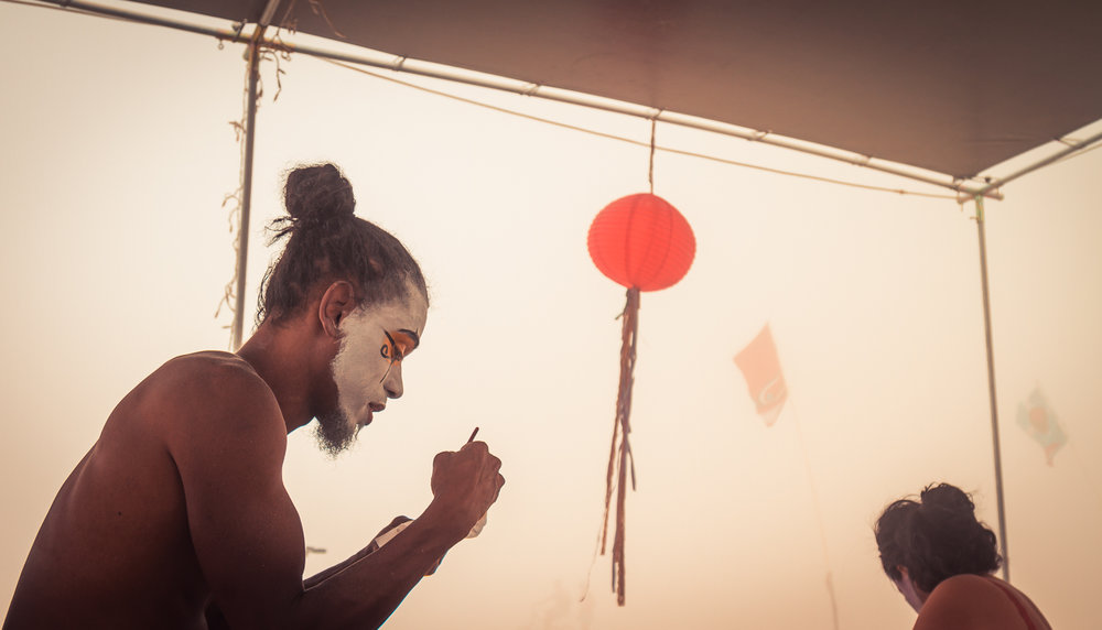 20160831-Burning man-270.jpg