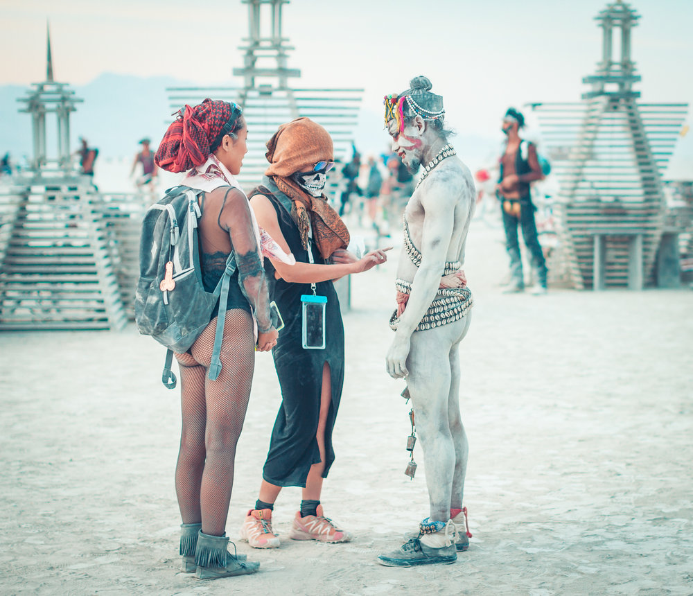 20160902-Burning man-43.jpg