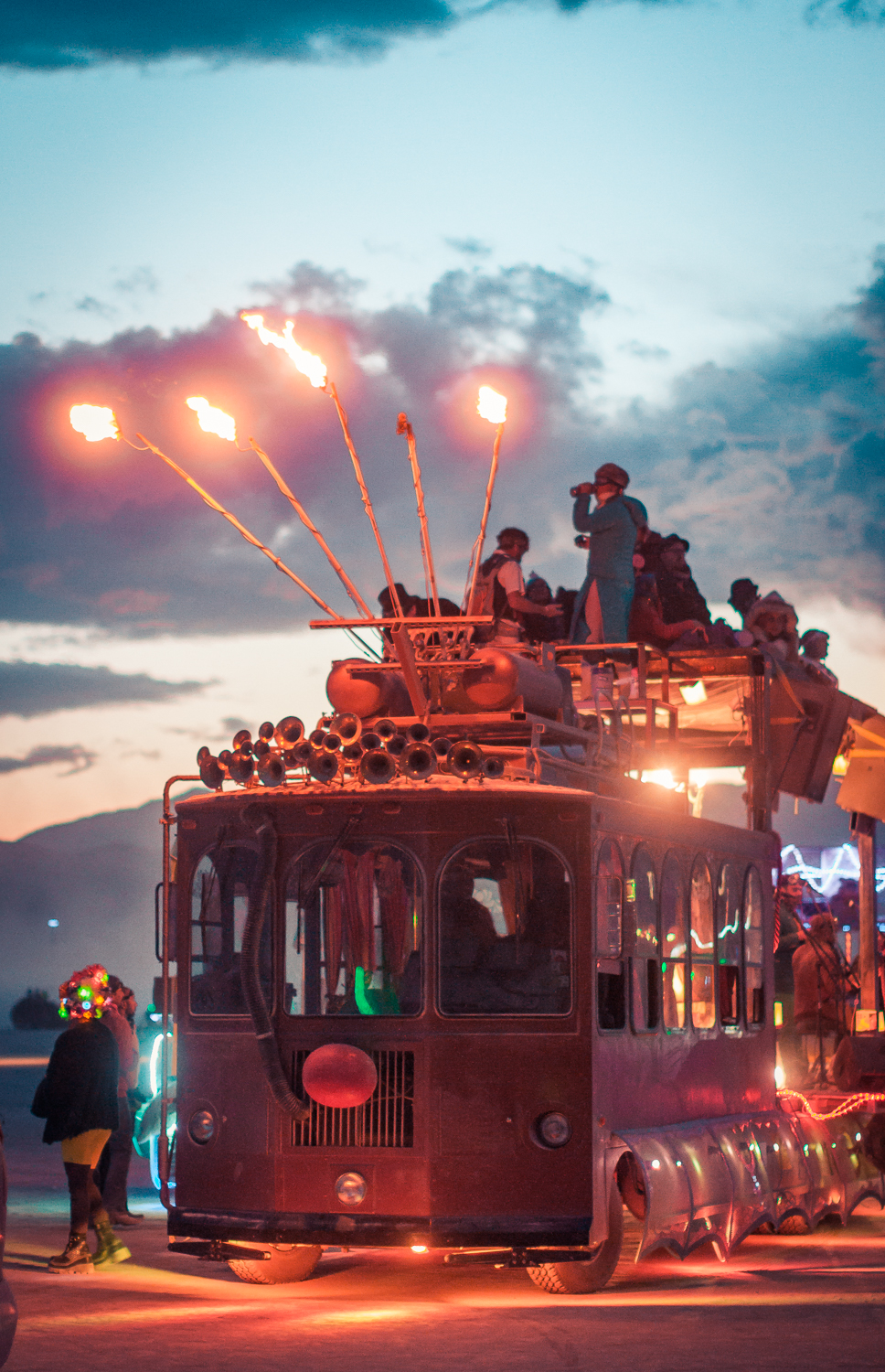 20160903-Burning man-77.jpg