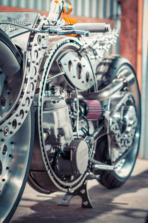 20130328-Rafik_bikes-166.jpg