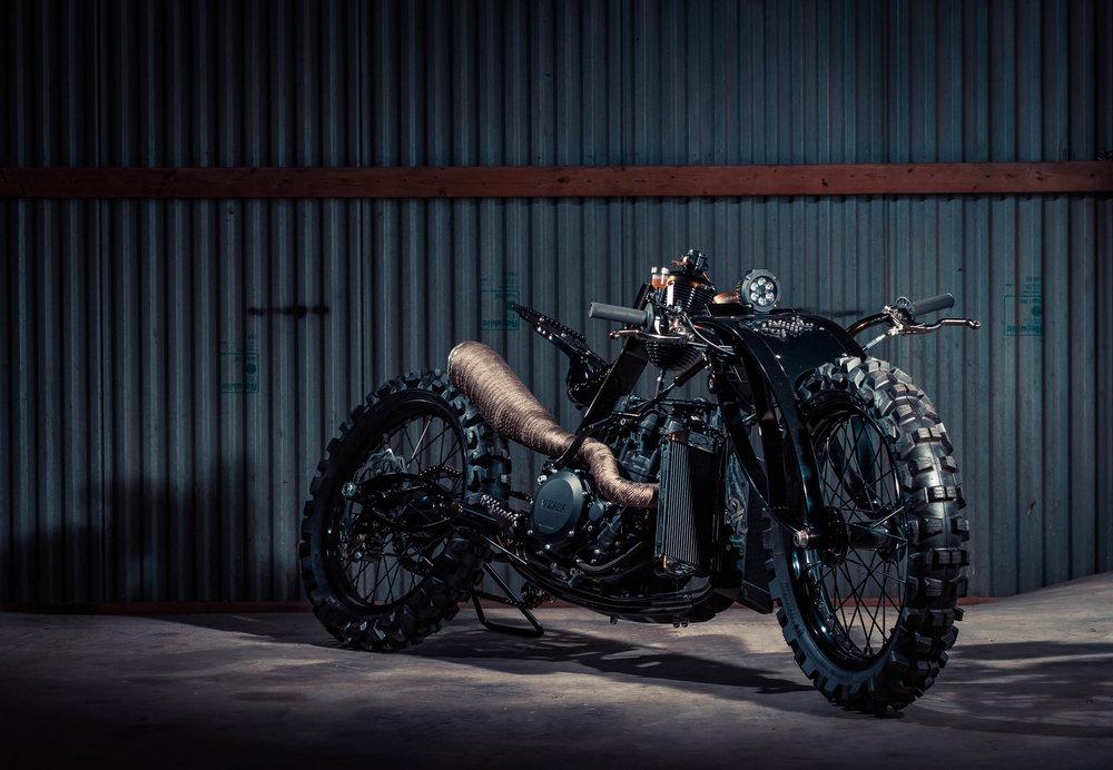 20130328-Rafik_bikes-211.jpg