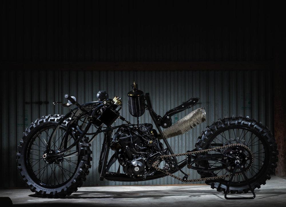 20130328-Rafik_bikes-304.jpg