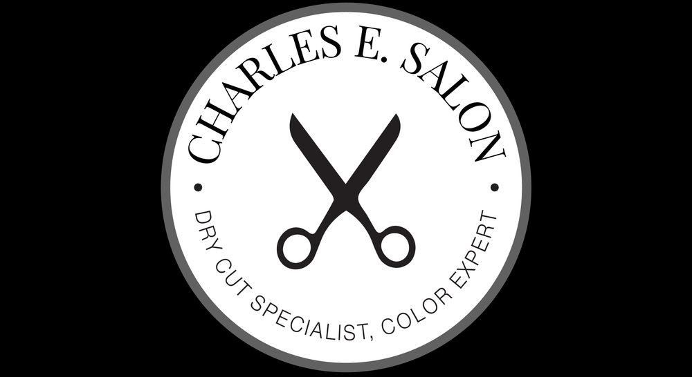 CharliesESalon-Circle-Logo-Web-2.jpg
