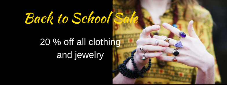 back to school sale.png