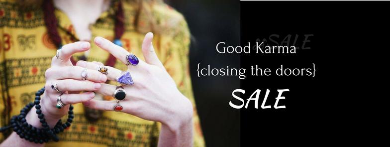 good karma SALE.png
