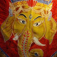 Ganesh silk.jpg