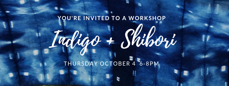 Indigo + Shibori.png