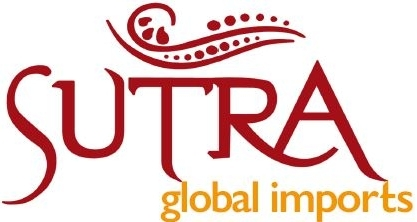 SUTRA global imports