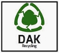 DAK Recycling, LLC