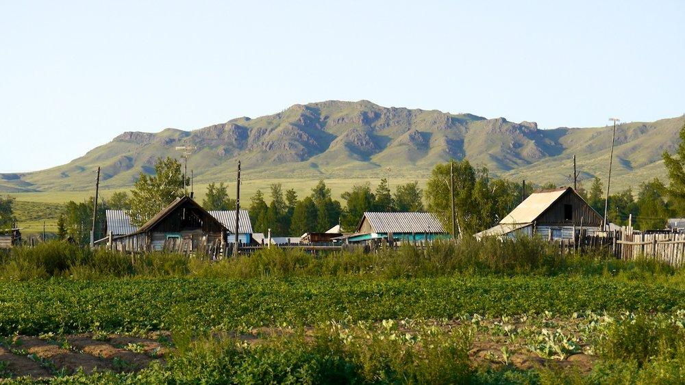 bazhyn-alaak