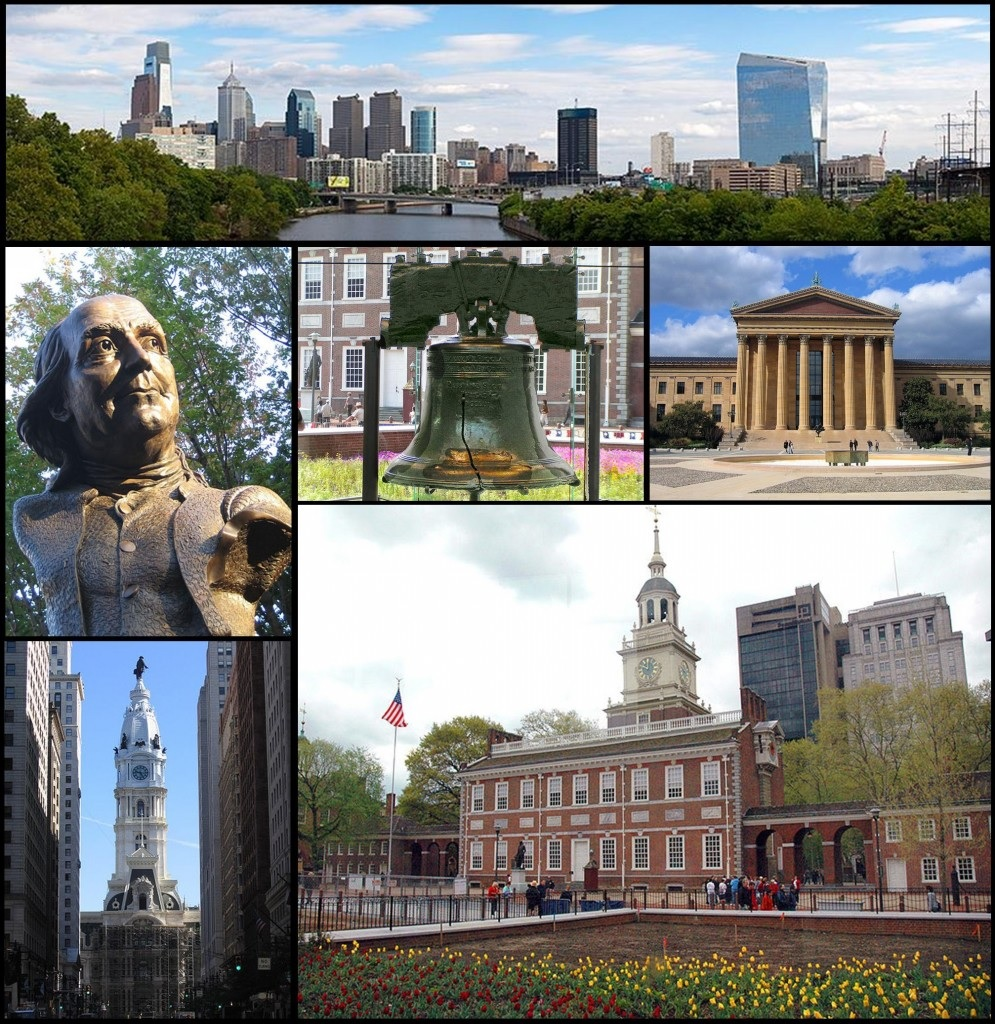 CompositePic-Philly.jpg